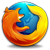 Firefox_s.png (7852 Byte)